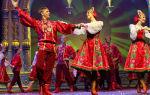 Популярные стили танцев: список современных направлений и видео