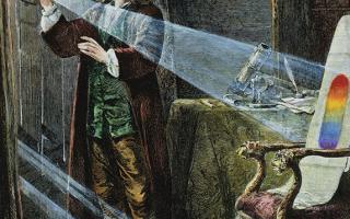 Долгая и непростая жизнь исаака ньютона: краткая биография ученого, законы механики и всемирного тяготения