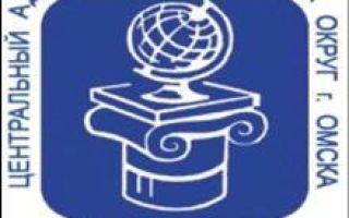 Профильные классы: 10-11 классы социально-экономического, гуманитарного профиля