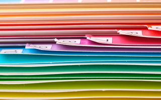 Как правильно писать эссе: составление плана, советы по грамотному составлению текста
