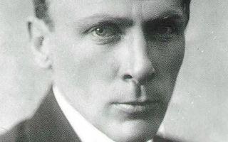 Биография булгакова, жизнь и творчество великого писателя кратко