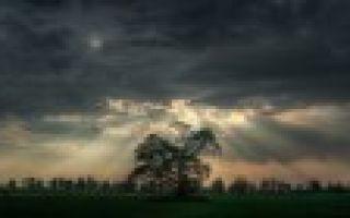 Исчерпаемые и возобновимые ресурсы, примеры невозобновляемых природных источников