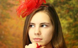 Легко ли быть молодым: сочинение на интересную и важную тему