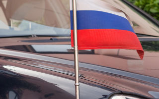 Профессия дипломат: как можно стать дипломатом, что входит в обязанности и чем необходимо заниматься