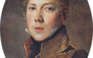 Анализ стихотворения пушкина «к чаадаеву»: размер, сюжет, настроение