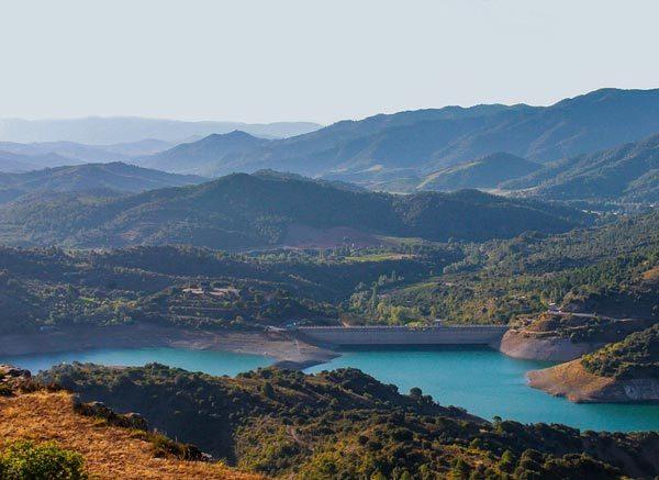 Сочинение на тему Экология: защита окружающей среды, как беречь природу, проблема экологии