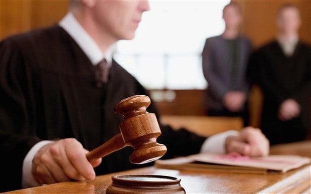 Юриспруденция: кем можно устроиться работать, особенности и профессии