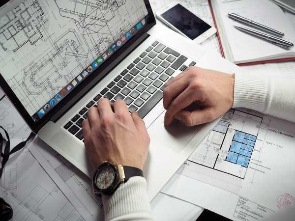 Какие предметы нужно сдавать на архитектора: рекомендации и список