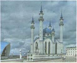 Россия: этнический состав населения, какие народы живут и религиозный состав жителей