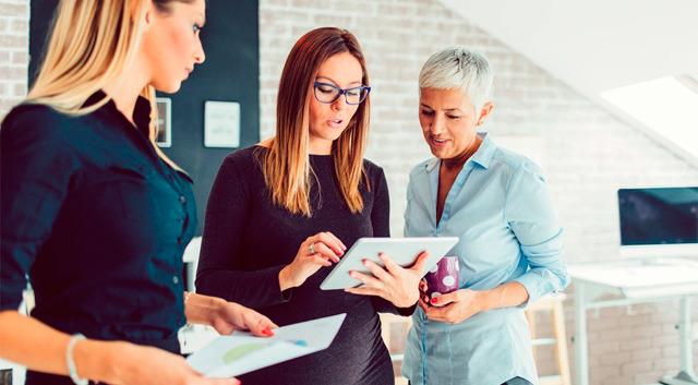 Маркетолог — что это за профессия, кто может занимать эту должность