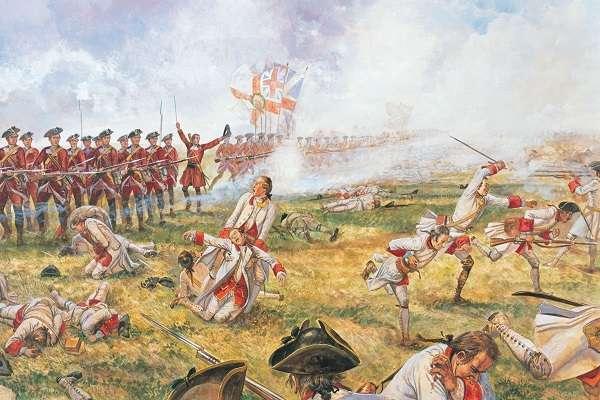 Краткий пересказ событий Семилетней войны (1756 - 1763 гг): причины, годы и итоги