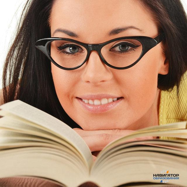 Филолог - что это за профессия, кем может работать филолог, где учиться на филолога