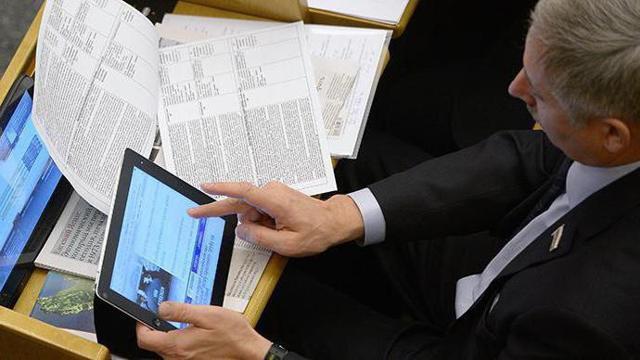 Чем занимаются помощники депутатов, какие обязанности, как стать помощником депутата Государственной думы