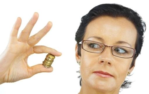 Общие, постоянные и переменные издержки: что это означает для производства продукции