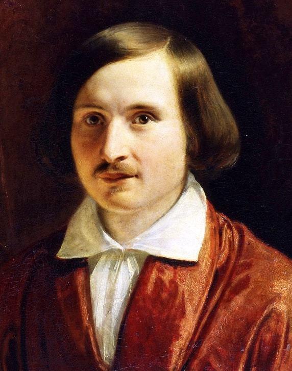 Краткая биография Гоголя: самое главное в его жизни и характеристика плодов его творчества