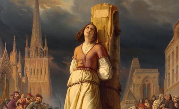 Что такое инквизиция история становления течения жертвы и приговоры инквизиции мифы о кострах инквизиции