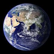 Крайние точки Евразии: в каком полушарии находится материк, какие океаны омывают его, население и карта