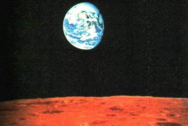 Орбита и ось вращения Земли: скорость, время, период обращения вокруг Солнца и своей оси
