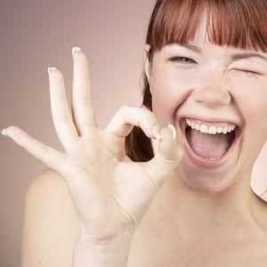 Эмоции в психологии, определение: что это такое и как они могут использоваться для достижения успеха