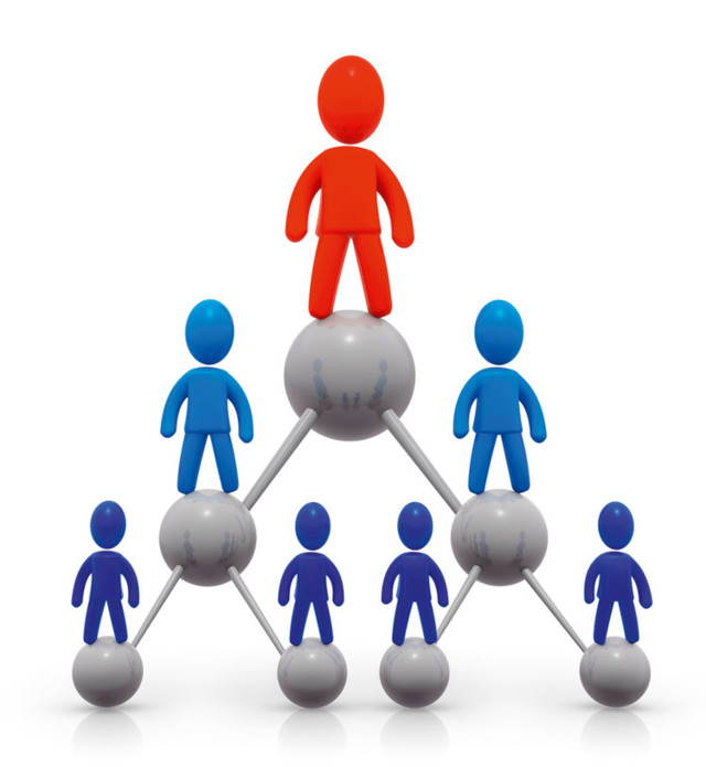 Субординация между начальником и подчинённым — что это такое, соблюдение и нарушение деловых отношений