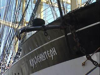 Походы русских путешественников: эпоха географических открытий, исследователи и мореплаватели России