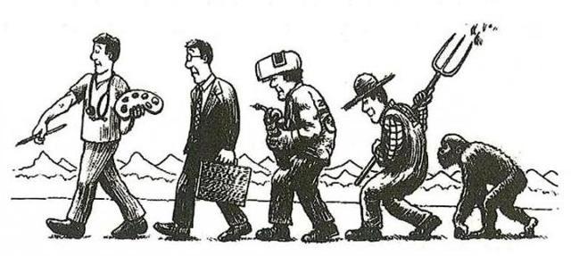 Что такое социальная мобильность: примеры, факторы и типы