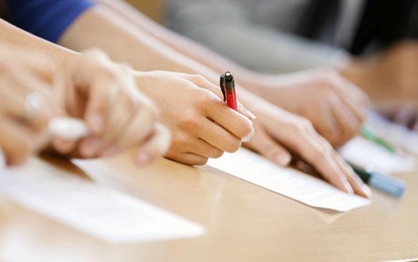 Советы по подготовке к поступлению в вуз на факультет журналистики: какой экзамен нужно сдавать
