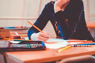 Платное и бесплатное образование, очная и заочная форма обучения