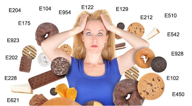 Экологические знаки в картинках: маркировка пластика, пищевых продуктов, товарные знаки