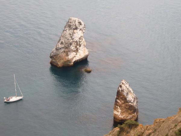 Соленость мирового океана: исследования состава воды, отличие ее от пресной