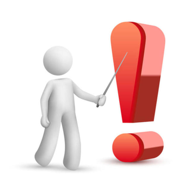 Слово «в общем» правильно должно писаться раздельно, а не слитно: примеры, разбор слова и пунктуация