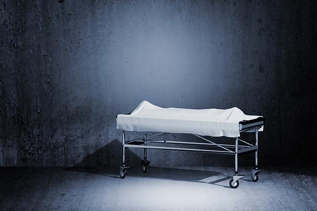 Кто такой патологоанатом: особенности профессии и риски с ней связанные