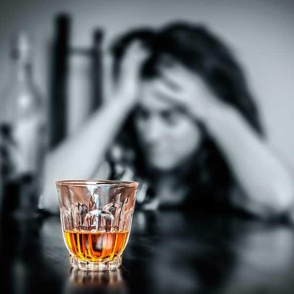 Сообщение на тему Вредные привычки: влияние на здоровье человека
