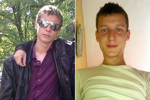 Александр Чацкий из комедии Грибоедова