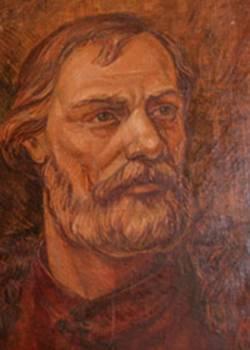 Василий Данилович Поярков: краткая биография, экспедиции и открытие Даурии и Амура