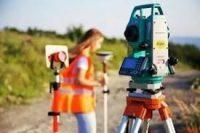 Что такое геодезия, основные виды и задачи геодезических работ в строительстве