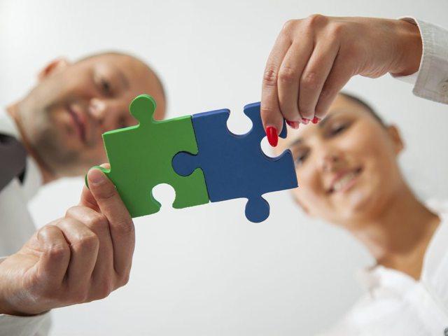 Какие этапы проходит личность в процессе становления; формирование человеческой личности, этапы развития