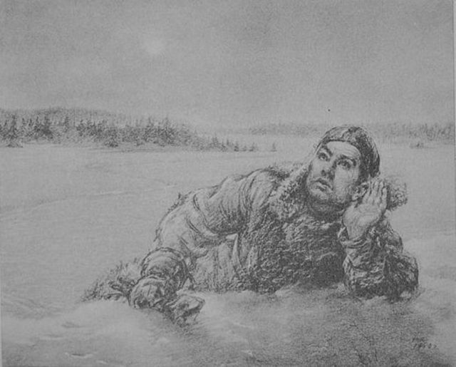 Повесть о настоящем человеке Полевого: история создания, сюжет и краткое содержание, основные идеи