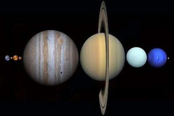 Расстояние от Земли до Луны: сколько километров, среднее расстояние между центрами Земли и спутника, Википедия