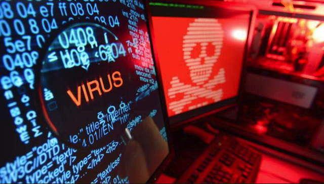 Виды вирусов компьютерных систем и как распознать заражение