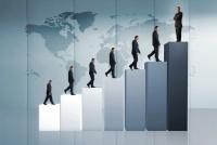 Что такое вертикаль: использование понятия в разных сферах жизни
