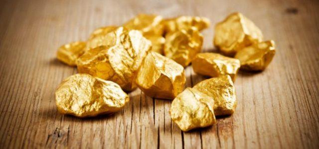 Мал золотник да дорог — что означает пословица (поговорка), значение и объяснение смысла фразы