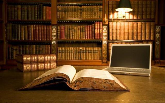 Что такое фразеологизм, примеры и списки фразеологических оборотов, их объяснение