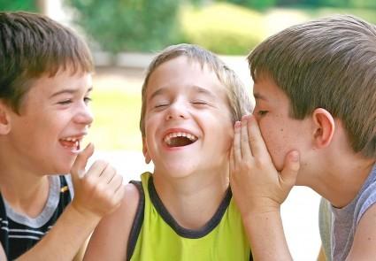 Нужно ли ораторское искусство ребенку: как научить ребенка правильно излагать мысли