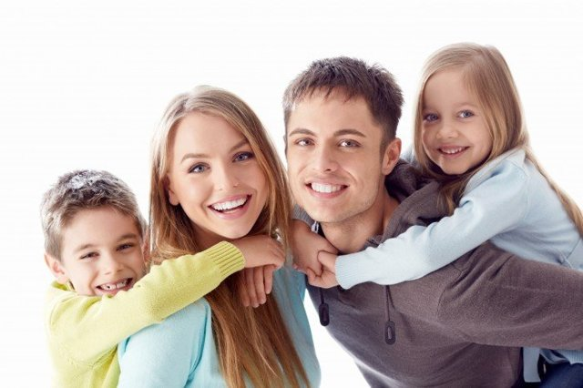 Примеры пословиц и поговорок о семье и семейных ценностях