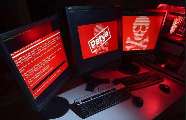 Как обнаружить и удалить вирус с компьютера