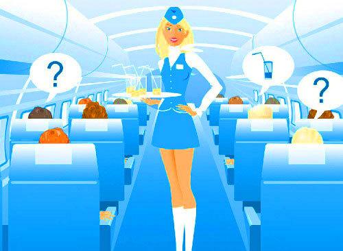 Профессии, связанные с путешествиями; работа за рубежом, вакансии