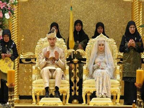 Абсолютная монархия: что это такое? Характеристика и примеры таких стран