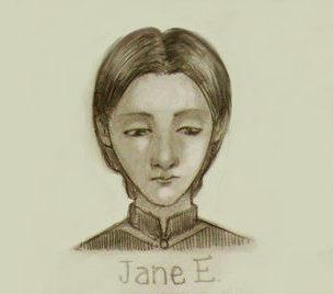 Краткое содержание шедевра мировой литературы — романа Шарлотты Бронте «Джейн Эйр»: главные герои и сюжет