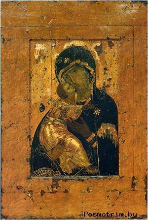 Кто такой Андрей Боголюбский, кто он его краткая биография и портрет, события